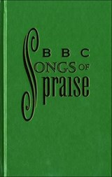 BBC Songs of Praise | auteur onbekend |