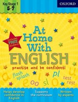 At Home with English | John Jackman |