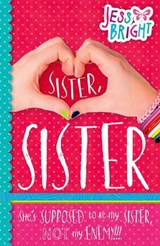 Sister, Sister | Jess Bright |