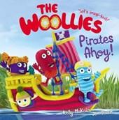 Woollies: Pirates Ahoy!
