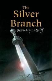 Silver Branch