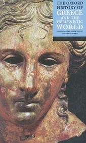 The Oxford History of Greece and the Hellenistic World |  |