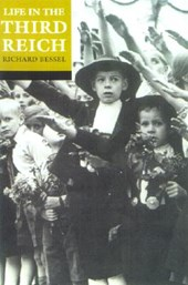 Life in the Third Reich |  |