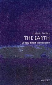 The Earth | Martin Redfern |