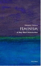 Feminism: A Very Short Introduction | Margaret Walters |