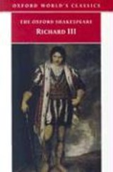 The Tragedy of King Richard III | William Shakespeare |