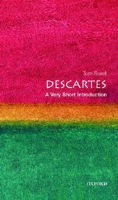 Descartes | Tom Sorell |