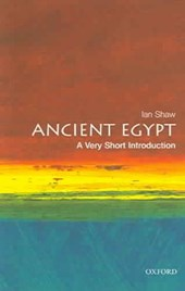 Ancient Egypt | Ian Shaw |