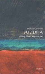 The Buddha | Michael Carrithers |