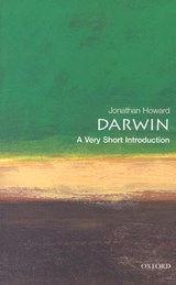 Darwin | Jonathan Howard |