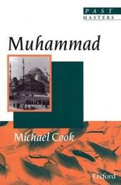 Muhammad | M. A. Cook |