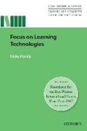 Focus on Learning Technologies