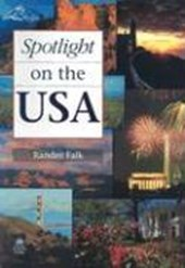 Spotlight on the USA | Randee Falk |