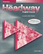 Elementary workbook