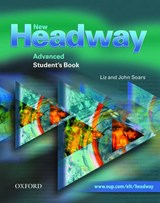 New Headway English Course. Students Book. New Edition | auteur onbekend |