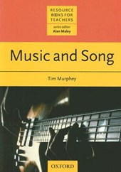 Music and Song | Murphey |