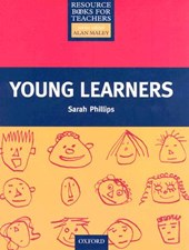 Young Learners | Sarah Phillips |