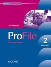 ProFile Level 2 - Workbook