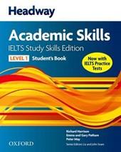 Headway Academic Skills Ielts Study Skills Edition