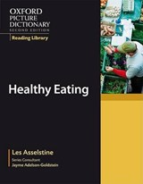 Healthy Eating | Les Asselstine |