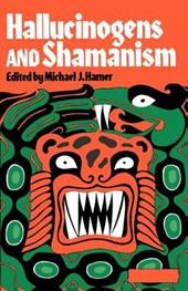 Hallucinogens and Shamanism