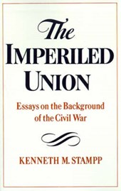The Imperiled Union