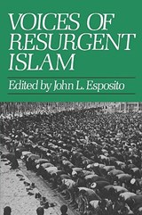 Voices of Resurgent Islam | ESPOSITO,  John |