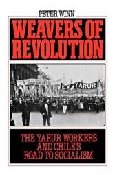 Weavers of Revolution