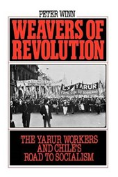 Weavers of Revolution
