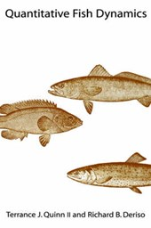 Quantitative Fish Dynamics