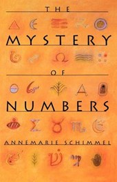 Mystery of Numbers