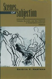 Scenes of Subjection
