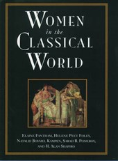Women in the Classical World | Elaine; Fantham |