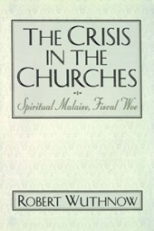 The Crisis in the Churches