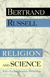 Religion and Science | Bertrand Russell |