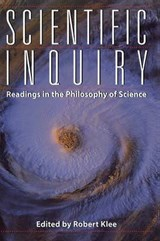 Scientific Inquiry |  |