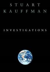 Investigations: Investigations