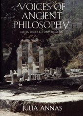 Voices of Ancient Philosophy |  |