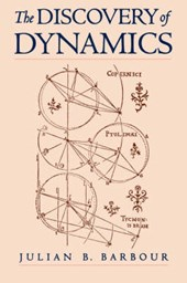 Discovery of Dynamics