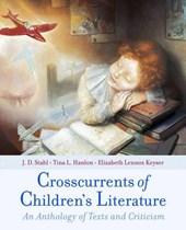 Crosscurrents of Children's Literature