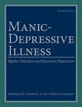 Manic-Depressive Illness