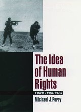 Idea of Human Rights | Perry |