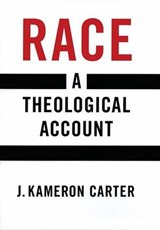 Race | J. Kameron Carter |