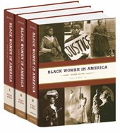 Black Women in America |  |
