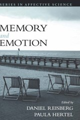 Memory and Emotion | auteur onbekend |