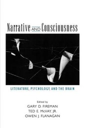 Narrative and Consciousness
