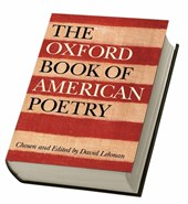 The Oxford Book of American Poetry |  |