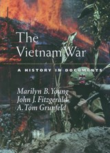 The Vietnam War | Marilyn B. Young |