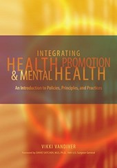 Integrating Health Promotion and Mental Health