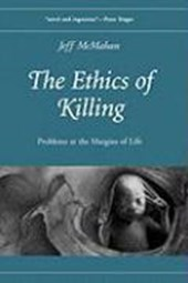 The Ethics of Killing